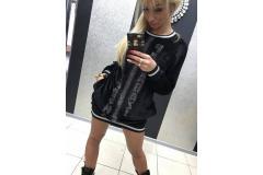 Dress-tunica Paparazzi, S-L