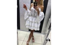 Paparazzi dress Kleo, M