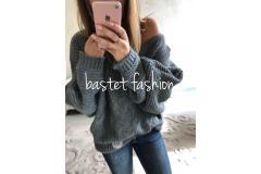 Bastet sweater, L/XL