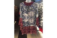 Dress LILY 05, S-M