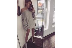 Dress Rupp, XS/S
