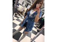 Vesta Paparazzi Jeans, M