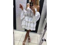 Paparazzi šaty Kleo, M