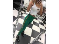 Paparazzi kalhoty Lou, M